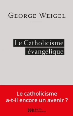 image le-catholicisme-evangelique-9782220067025