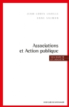 image associations-et-action-publique-9782220066059