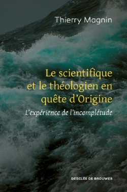 image le-scientifique-et-le-theologien-en-quete-d-origine-9782220075815