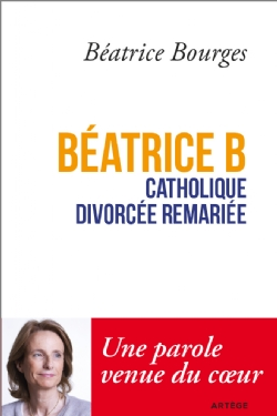 image beatrice-b-catholique-divorcee-remariee-9782360405909