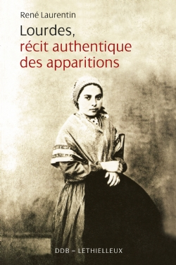 image lourdes-recit-authentique-des-apparitions-9782220064437