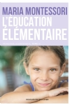 image l-education-elementaire-9782220080253