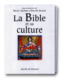 image la-bible-et-sa-culture-coffret-de-2-volumes-9782220048321