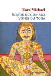 image introduction-aux-voies-du-yoga-9782220079851