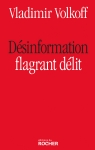 image desinformation-flagrant-delit-9782268033563