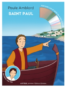 image saint-paul-9791094998274