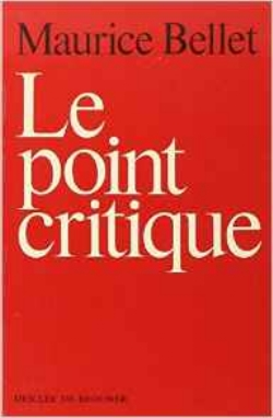 image le-point-critique-9782220028767