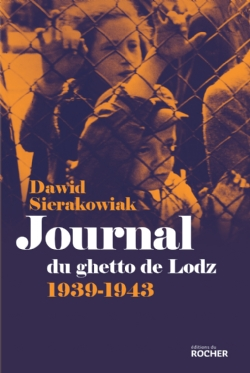 image journal-du-ghetto-de-lodz-9782268084794