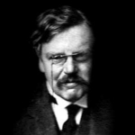 image 12149-gilbert-keith-chesterton