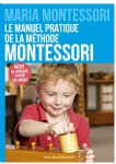 image le-manuel-pratique-de-la-methode-montessori-9782220082677