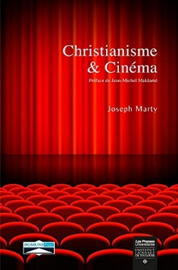 image christianisme-et-cinema-9791094360095