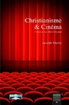 image christianisme-et-cinema-9782366480313