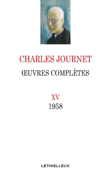 image OEuvres-completes-volume-xv-9782249624476