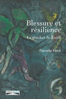 image blessure-et-resilience-9782366480429