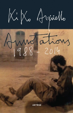 image annotations-1988-2014-9791033605379
