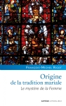 image origine-de-la-tradition-mariale-9782249624377