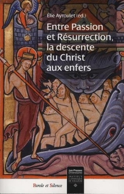 image entre-passion-et-resurrection-la-descente-du-christ-aux-enfers-9782889187188