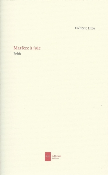 image matiere-a-joie-9782372980258