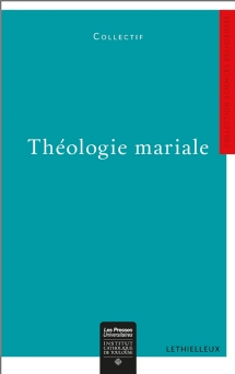 image theologie-mariale-9782249622878