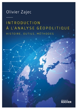 image introduction-a-l-analyse-geopolitique-9782268081762