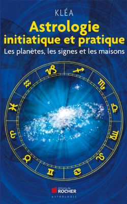 image astrologie-initiatique-et-pratique-9782268070872