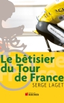 image le-betisier-du-tour-de-france-9782268069661