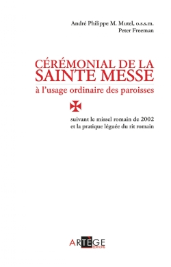 image ceremonial-de-la-sainte-messe-a-l-usage-ordinaire-des-paroisses-9782916053950