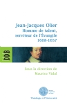 image jean-jacques-olier-9782220061788