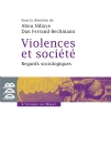 image violences-et-societe-9782220062297