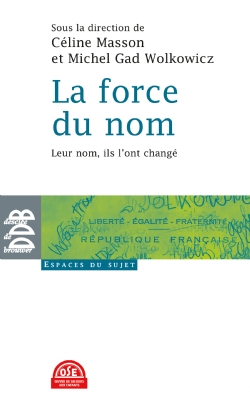 image la-force-du-nom-9782220062310