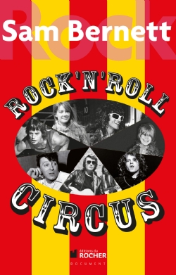 image rock-and-roll-circus-9782268069913