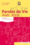 image paroles-de-vie-avec-jesus-9782357700543