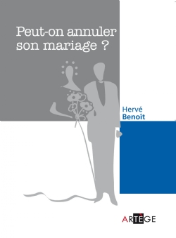 image peut-on-annuler-son-mariage-9782360400027