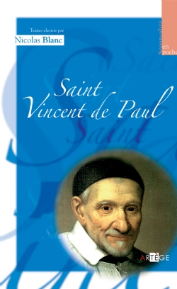 image saint-vincent-de-paul-9782360400409