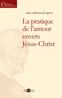 image la-pratique-de-l-amour-envers-jesus-christ-9782360400355