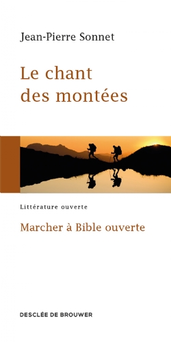 image le-chant-des-montees-9782220059136