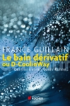 image le-bain-derivatif-ou-d-coolinway-9782268068954