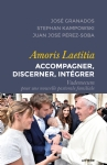 image amoris-lAEtitia-accompagner-discerner-integrer-9791033604402