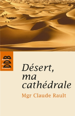 image desert-ma-cathedrale-9782220060132