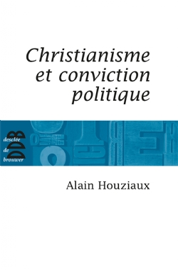 image christianisme-et-conviction-politique-9782220060149