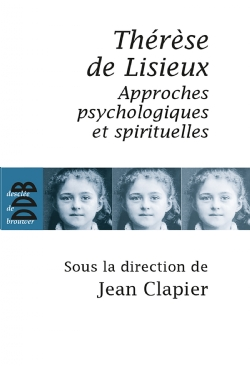 image therese-de-lisieux-9782220060026