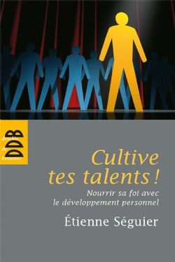 image cultive-tes-talents-9782220060330