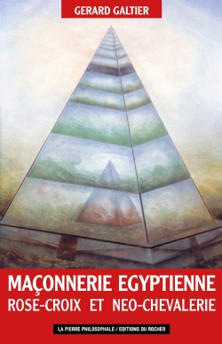 image maconnerie-egyptienne-rose-croix-et-neo-chevalerie-9782268090054