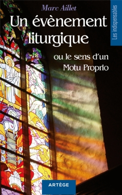 image un-evenement-liturgique-9782916053202