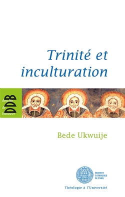 image trinite-et-inculturation-9782220059792