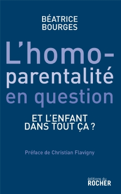 image l-homoparentalite-en-question-9782268065724