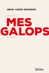 image mes-galops-9782268077536