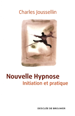 image nouvelle-hypnose-9782220088167