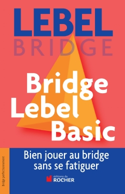 image bridge-lebel-basic-9782268073224