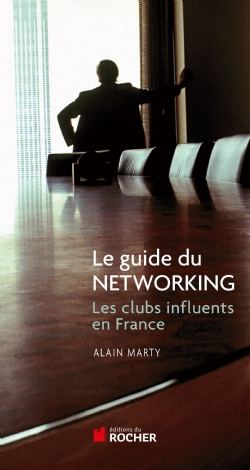 image le-guide-du-networking-9782268071459